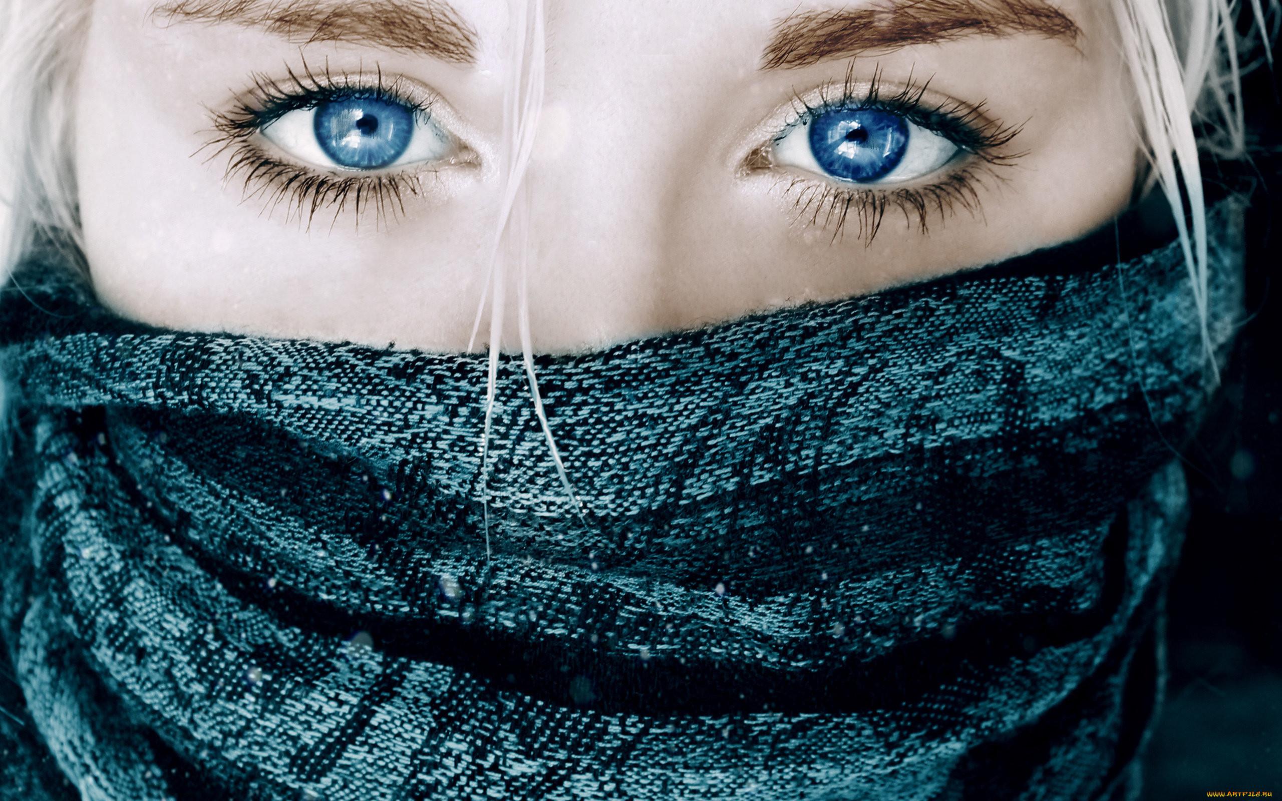 картинки безразличные глаза взрослых